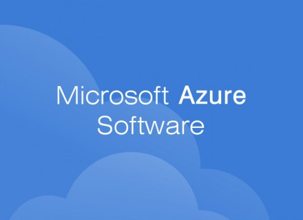 azure-featured