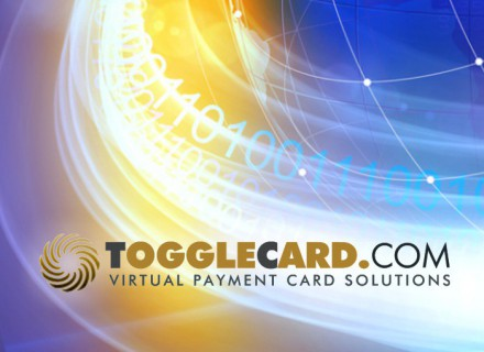 toggle-card-logo